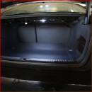 Kofferraum LED Lampe für Opel Agila B