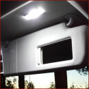 Schminkspiegel LED Lampe für BMW 3er E92 Coupe