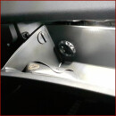Handschuhfach LED Lampe für Mercedes CLK-Klasse C209...