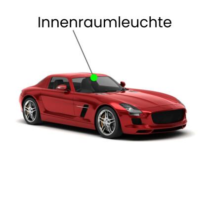 Innenraum LED Lampe für Honda S2000