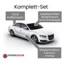 LED Innenraumbeleuchtung Komplettset für Audi A5 8T...