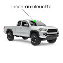 Innenraum LED Lampe für Dacia Logan (U90) Pick-Up