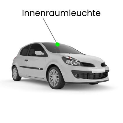 Innenraum LED Lampe für Alfa Romeo MiTo (955)