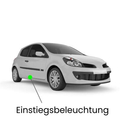 Einstiegsbeleuchtung LED Lampe für Alfa Romeo MiTo (955)