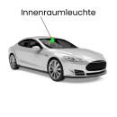 Innenraum LED Lampe für Alfa Romeo GT (937)