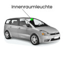 Innenraum LED Lampe für Toyota Verso S