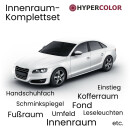 LED Innenraumbeleuchtung Komplettset für BMW 3er E46...