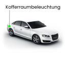 Kofferraum LED Lampe für Seat Toledo 5P