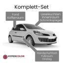 LED Innenraumbeleuchtung Komplettset für Kia Picanto