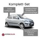 LED Innenraumbeleuchtung Komplettset für Mazda 2...