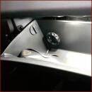 Handschuhfach LED Lampe für Mercedes E-Klasse S210...