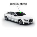 Leseleuchte LED Lampe für Dacia Logan II