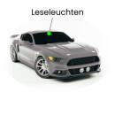 Leseleuchte LED Lampe für Camaro Coupé...