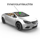 Innenraum LED Lampe für Mazda MX-5 (Typ ND)