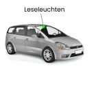 Leseleuchte LED Lampe für Toyota Prius Plus
