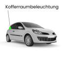 Kofferraum LED Lampe für Suzuki Swift (Typ RZ/AZ)