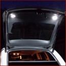 Kofferraumklappe LED Lampe für BMW 3er F31 Touring...