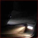 Door LED lighting for VW T6 Caravelle